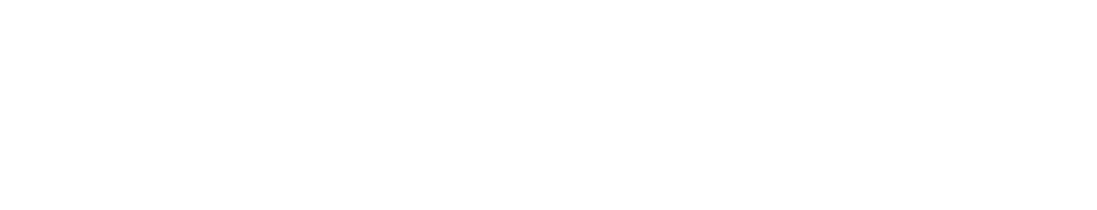 Logo DoctorApp bianco