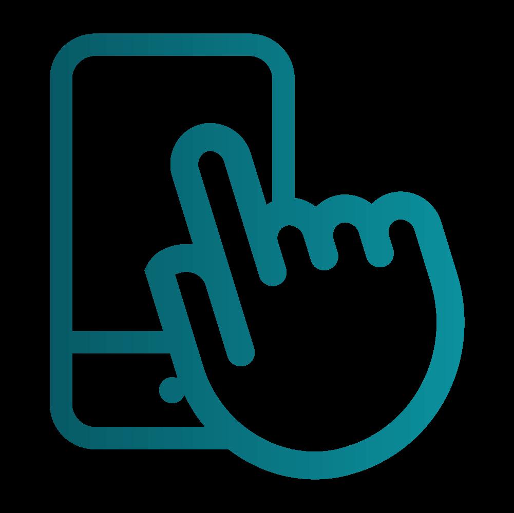 Icona app DoctorApp
