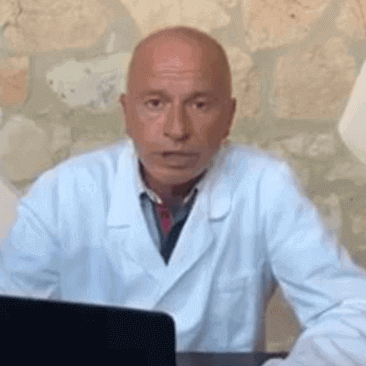 Dott. Cristallini